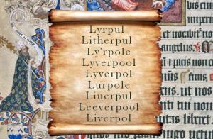 Liverpool 1207